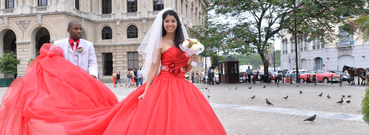 wedding in havana tour